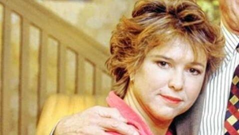Kristy McNichol Reveals She is Gay