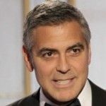 Clooney's Phone Call from Jail Goes to Mom
