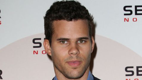 Kris Humphries Tweets During Show about 'The Truth'