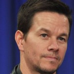 Mark Wahlberg Asks to be Pardoned for Prior Crimes in Massachusetts