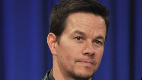 pardon, celebrity news, mark wahlberg