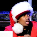Nick Cannon Talks about Hospital Stay