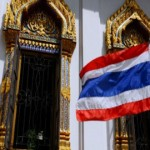US Embassy Warns Thailand of a Possible Terrorist Attack