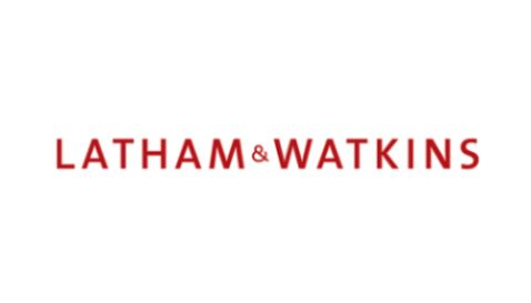 Latham & Watkins Announces Bonuses