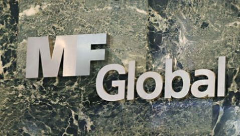 Trustee for MF Global Says All Missing Customer Money Accounted For