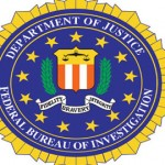 FBI Offers $1 Million Reward for Information Regarding Missing Agent