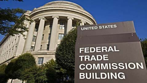 FTC Crackdown on Countrywide Employment Scam Run by National Sales Group