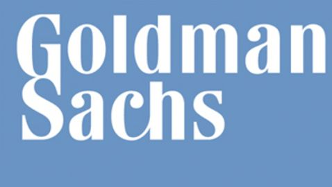 CFTC Fines Goldman Sachs $1.5 Million