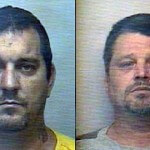 North Carolina Cold Case Unit Has Its First Break: 3 Arrested