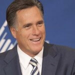 Romney Apologizes for Teen Bullying