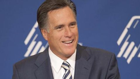 "Is It Romney's Turn To Taste A Google Bomb After Santorum? The Rules Of The ""SpreadingStink"" Game"