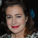Actress Sean Young Arrested Outside Governors Ball