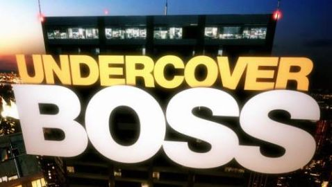 CEO of Fast Food Brand Closes Shop after Undercover Boss