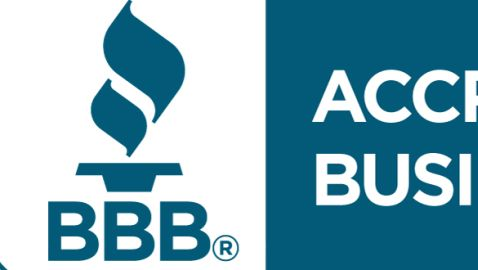 Law Firm of KEL Sues Better Business Bureau