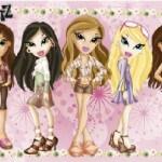 Barbie Evades Bratz Slap of Antitrust Lawsuit