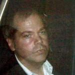 Attempted Presidential Assassin Hinckley May Soon Gain Freedom