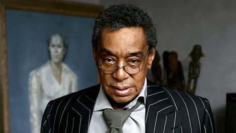 'Soul Train' Creator and Host Don Cornelius Dies at 75