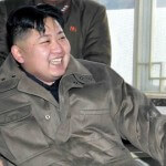Rumors of Kim Jong-un's Assassination Highly Exaggerated