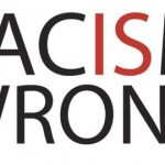 Study Reveals that Less Intelligent People are Racist and Conservative