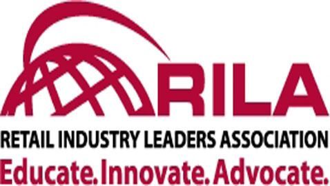 RILA Announces First Ever Labor and Employment Forum to Be Held in March