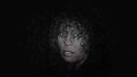 Did Whitney Drown In Her Bathtub?