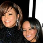 Oprah Winfrey Interviews Bobbi Kristina Brown