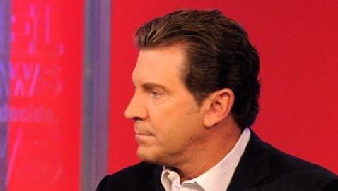 Fox News Host Discusses Sandra Fluke Theory
