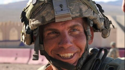 Staff Sgt. Robert Bales to be Charged with Afghan Killings