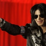 Lawsuit Against Michael Jackson's Estate by Lloyd's of London Settled