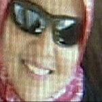 Shaima Alawadi's Body to be Flown to Baghdad