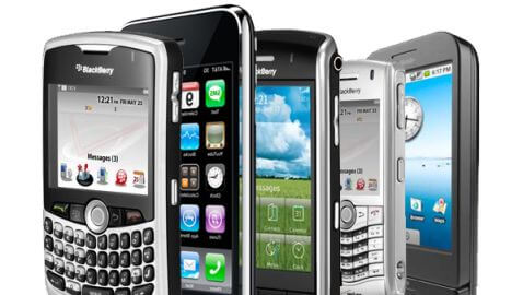 Court of Appeals Allows Search of Cell Phone Without Warrant