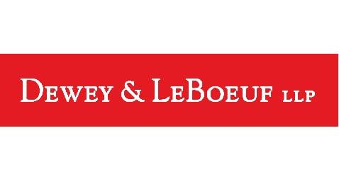 D.C. Landlord Sues Dewey