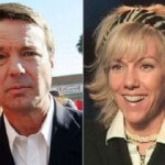 John Edwards' Campaign Financing Trial Set for April
