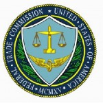 FTC Proposes New Legislation to Protect Against Targeted Advertising