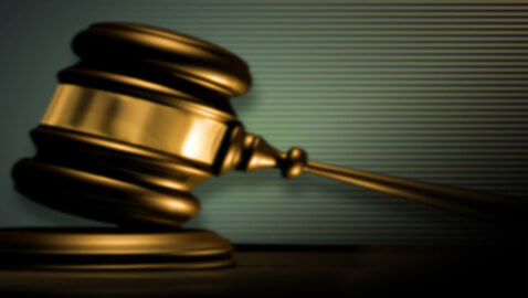 Delaware Supreme Court Allows Plaintiff to Opt Out from Class-Action
