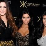 Kardashians Hit with $5 Million Suit over Bogus Diet Pills