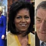 Newt Demands Obama Apologize for DeNiro's Joke