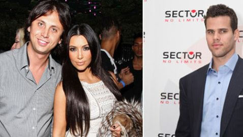 Jonathan Cheban Wants Gift Back from Humphries