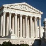 Obamacare Faces the Supreme Court