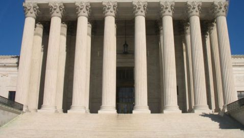 U.S. Supreme Court Extends the Scope of Whistleblower Law in Mutual Funds to Include Law Firms