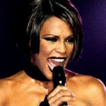 Whitney's Cause of Death Determined