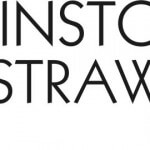 E-Discovery Group at Winston & Strawn Making Waves