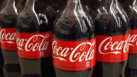 Coca-Cola Named as Possible Cause in Death of New Zealand Woman