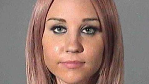 Amanda Bynes' Father Claims Emotion Not Drunkenness in Daughter's Arrest
