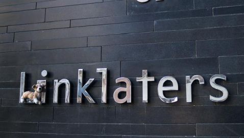 Linklaters and Allens Arthur Robinson form Alliance in Australia