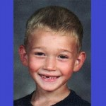 6-year old Dies in Wood Chipper, Town Grieves Together