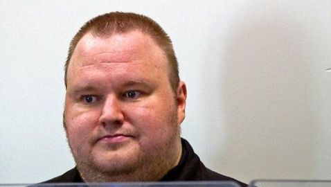 Quinn Emanuel Hired by Megaupload as Counsel