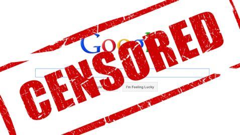 Private Meetings being Held Regarding SOPA