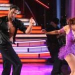 Melissa Gilbert Taken to Hospital After Dance on 'DWTS'