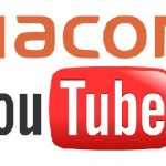 Viacom Made its Appeal and is Back on its Attack Against YouTube